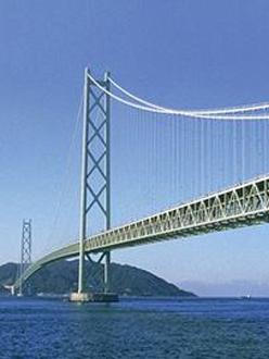 钢结构工程行业